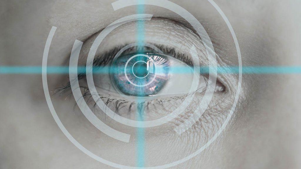 Lomita Lasik Eye Consultation - South Bay Eye Care