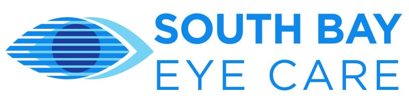 South Bay Eye Care